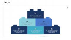 B2C Marketing Initiatives Strategies For Business Lego Ppt Inspiration Ideas PDF