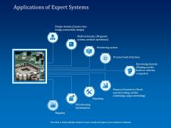 Back Propagation Program AI Applications Of Expert Systems Ppt File Slideshow PDF