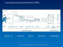Back Propagation Program AI Convolutional Neural Networks CNN Ppt Show Tips PDF