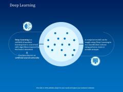 Back Propagation Program AI Deep Learning Ppt Icon Slide PDF