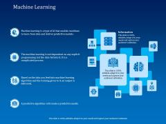 Back Propagation Program AI Machine Learning Ppt File Display PDF