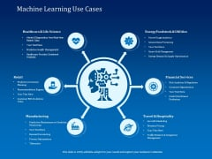 Back Propagation Program AI Machine Learning Use Cases Ppt Outline Professional PDF