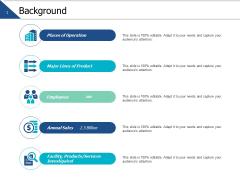 Background Employees Management Ppt PowerPoint Presentation Ideas Master Slide