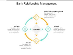 Bank Relationship Management Ppt PowerPoint Presentation Show Backgrounds Cpb Pdf