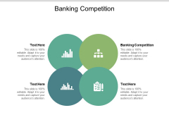 Banking Competition Ppt PowerPoint Presentation Layout Cpb