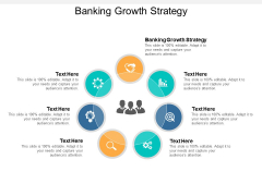 Banking Growth Strategy Ppt PowerPoint Presentation Outline Graphics Download Cpb