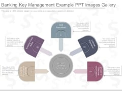 Banking Key Management Example Ppt Images Gallery