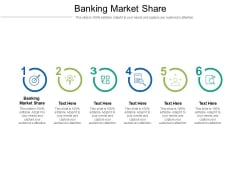 Banking Market Share Ppt PowerPoint Presentation Icon File Formats Cpb Pdf
