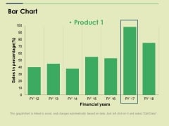 Bar Chart Ppt PowerPoint Presentation File Slide