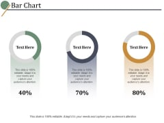 Bar Chart Ppt PowerPoint Presentation Professional Examples