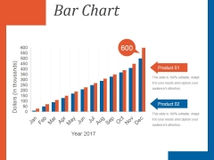 Bar Chart Template 1 Ppt PowerPoint Presentation Background Images