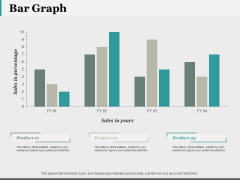 Bar Graph 7 QC Tools Ppt PowerPoint Presentation Styles Structure