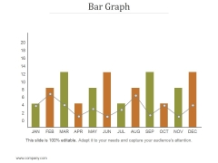 Bar Graph Ppt PowerPoint Presentation Background Images