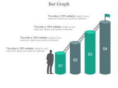 Bar Graph Ppt PowerPoint Presentation Clipart