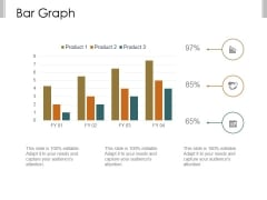 Bar Graph Ppt PowerPoint Presentation Examples