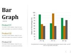 Bar Graph Ppt PowerPoint Presentation File Graphic Images