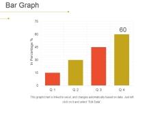 Bar Graph Ppt PowerPoint Presentation File Vector