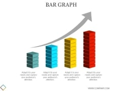Bar Graph Ppt PowerPoint Presentation Images