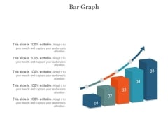 Bar Graph Ppt PowerPoint Presentation Infographics