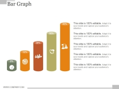 Bar Graph Ppt PowerPoint Presentation Inspiration