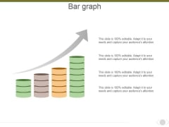 Bar Graph Ppt PowerPoint Presentation Layouts Inspiration