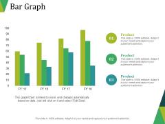 Bar Graph Ppt PowerPoint Presentation Layouts Portrait