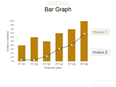 Bar Graph Ppt PowerPoint Presentation Model Graphic Tips