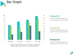 Bar Graph Ppt PowerPoint Presentation Outline Layout