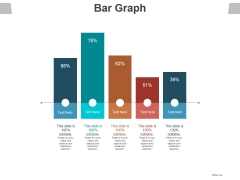 Bar Graph Ppt PowerPoint Presentation Slides Designs
