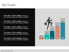 Bar Graph Ppt Powerpoint Presentation Slides Example