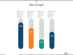 Bar Graph Ppt PowerPoint Presentation Styles File Formats