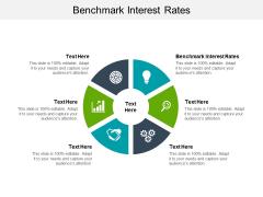 Benchmark Interest Rates Ppt PowerPoint Presentation Slides Design Inspiration Cpb