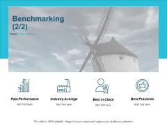 Benchmarking Management Ppt Powerpoint Presentation Ideas Files