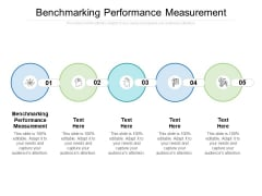 Benchmarking Performance Measurement Ppt PowerPoint Presentation Professional Sample Cpb