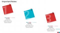 Benchmarking Vendor Operation Control Procedure Important Notes Rules PDF