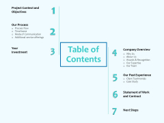 Best Data Security Software Table Of Contents Introduction PDF