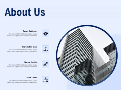 Best Employee Appreciation Workplace About Us Ppt Styles Background Designs PDF