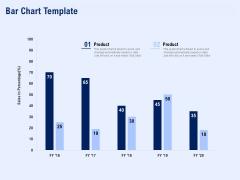 Best Employee Appreciation Workplace Bar Chart Template Ppt Model Design Inspiration PDF