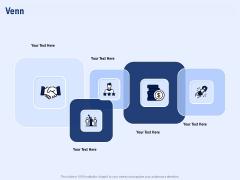 Best Employee Appreciation Workplace Venn Ppt Outline Professional PDF