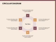 Best Practices For Increasing Lead Conversion Rates Circular Diagram Ppt Infographic Template Portfolio PDF
