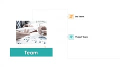 Bid Control Team Ppt Portfolio Example Introduction PDF