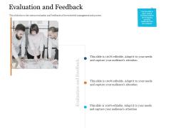 Bid Governance Analysis Evaluation And Feedback Ppt Model Designs PDF