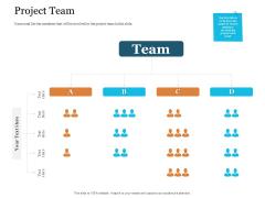 Bid Governance Analysis Project Team Ppt Outline Diagrams PDF