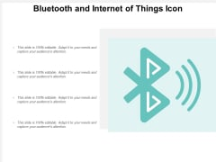Bluetooth For Data Transfer Vector Icon Ppt PowerPoint Presentation Icon Layout Ideas
