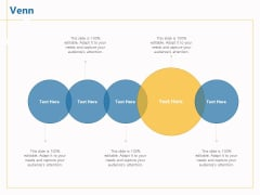 Boosting Machine Learning Venn Ppt PowerPoint Presentation Ideas Structure PDF