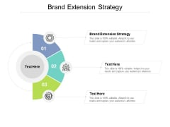 Brand Extension Strategy Ppt PowerPoint Presentation Layouts Layout Ideas Cpb