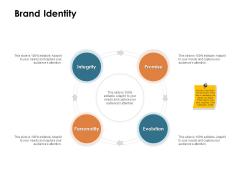 Brand Identity How Build It Brand Identity Ppt Infographics Gridlines PDF