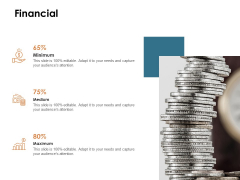Brand Identity How Build It Financial Ppt Pictures Good PDF