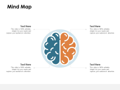 Brand Identity How Build It Mind Map Ppt Show Example PDF