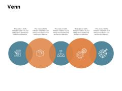 Brand Identity How Build It Venn Ppt Inspiration Background Images PDF